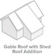 gable-roof-repairs