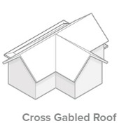 cross-gable-roof-repair