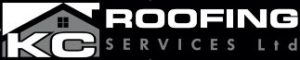 roof fixer logo